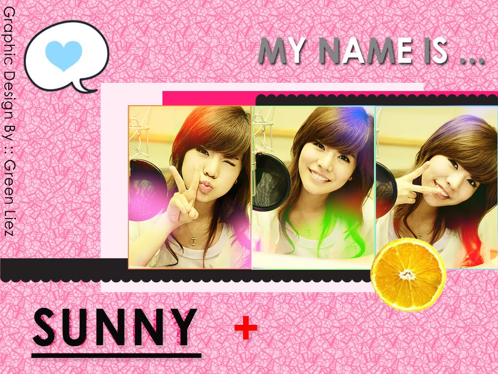 All New Pix1 My Name Wallpaper For Pc