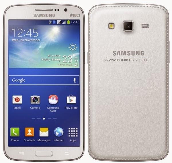 Cara Mudah Root Samsung Galaxy Grand 2 4.4.2 KitKat Tanpa PC