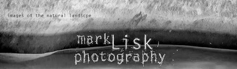 Lisk-Landscape