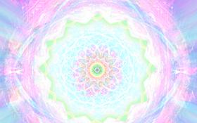 Lisa Renee - Energetische Synthese - Selbst-Führung