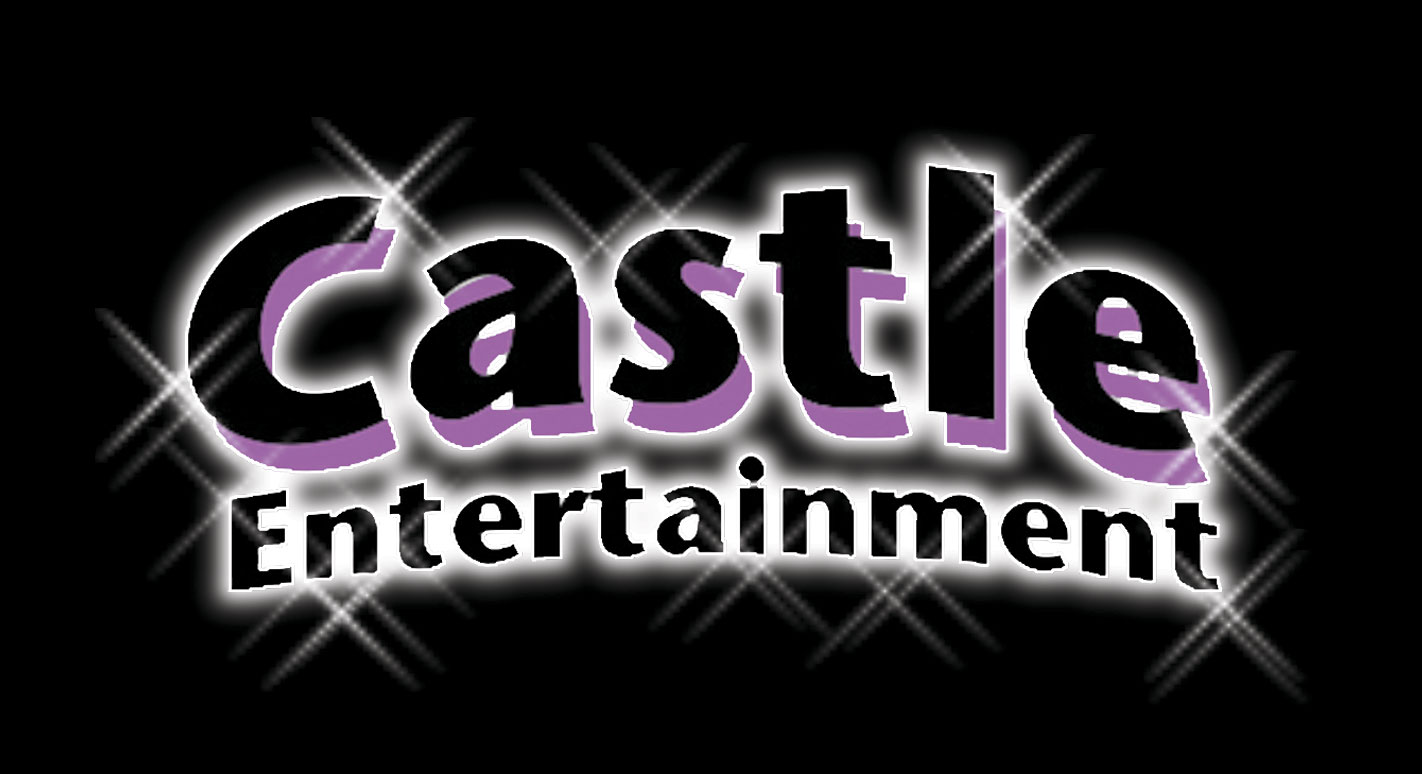 Entertainment Logos & Designs: 10 Attractive Entertainment ...