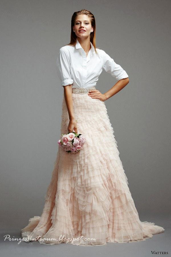 Vatana Watters Brautkleider