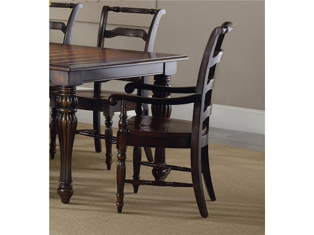 Hooker Dining Room Furniture