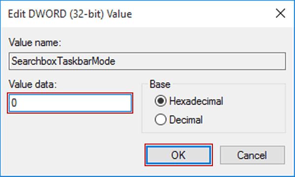 how to use taskbar hide