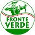 POLITICHE 2013: FRECCIA VERDE SCENDE IN CAMPO?