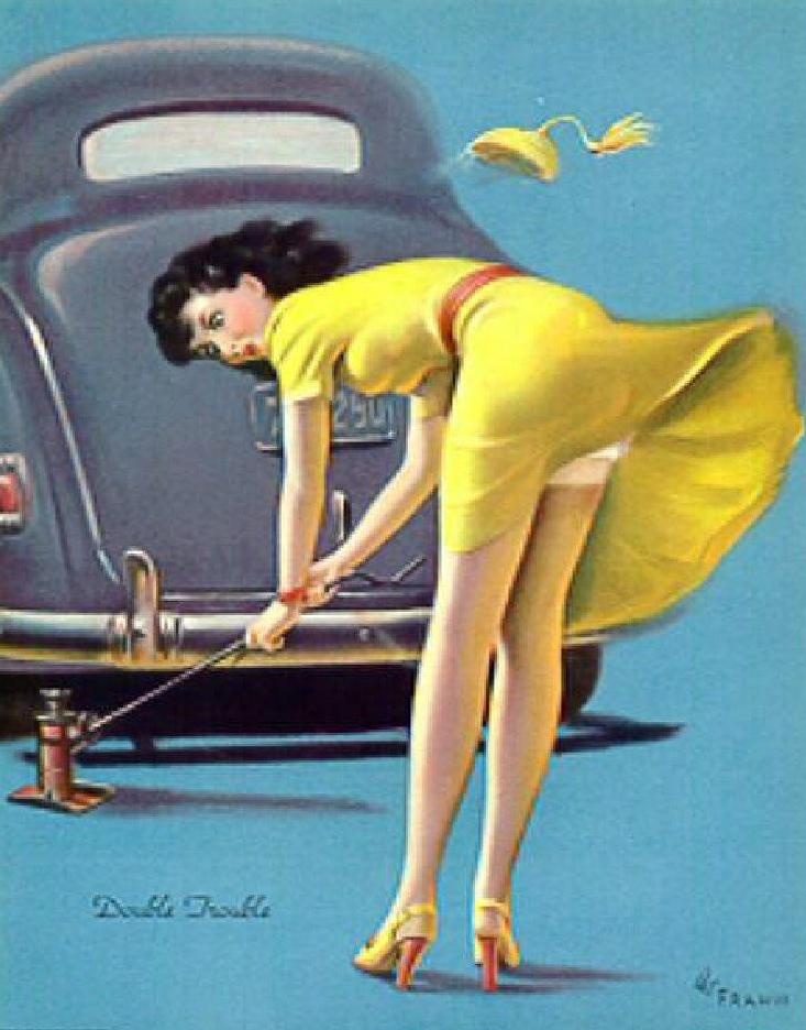 cockpit autom vel conte dos auto t cnica como trocar um pneu furado procedimentos e regras. Black Bedroom Furniture Sets. Home Design Ideas