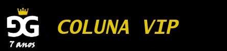 .:: COLUNA VIP  GUSTAVO GODOY::.