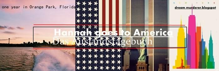 HannahgoestoAmerica