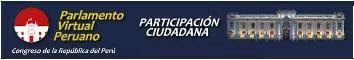 Aceptaron nuestra Participacion