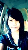 Syira Again : D