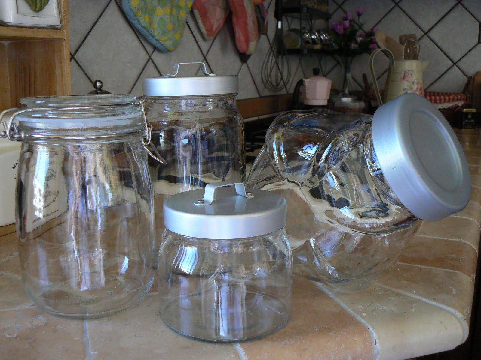 Candele Da Giardino Ikea : Lanterne ikea tutte le offerte cascare a fagiolo