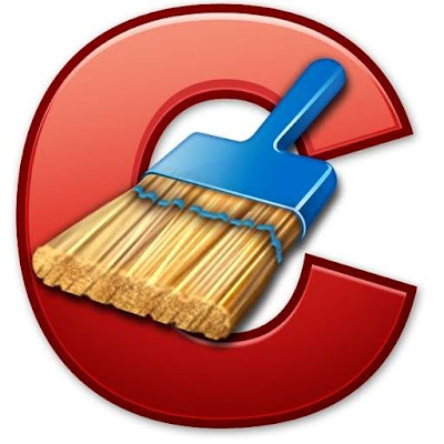 CCleaner Professional + Business Edition 3.25.1872
