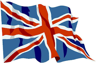 Segundo o ministro da defesa britânico, Nick Harvey, o chamado ciberespaço é um campo de batalha.