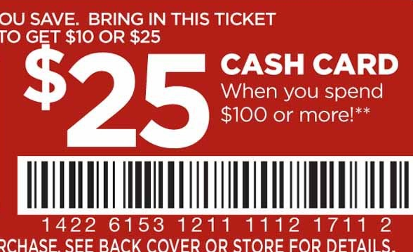 Sport authority printable coupons september 2018