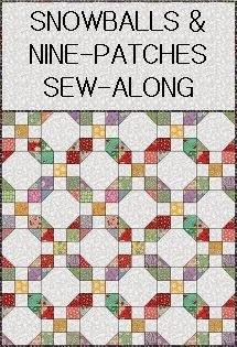2015 Sew-Along