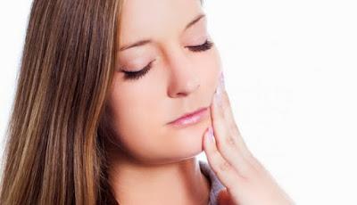 Mengobati Sakit Gigi Berlobang, Mengobati Sakit Gigi, Cara Cepat Mengobati Sakit Gigi Berlubang.