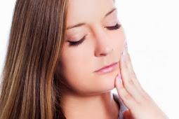 Cara Cepat Mengobati Sakit Gigi Berlubang