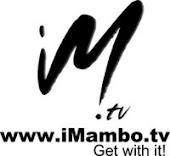 iMambo Tv