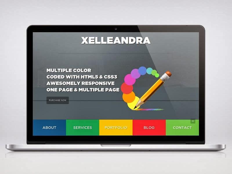 axelleandra.com
