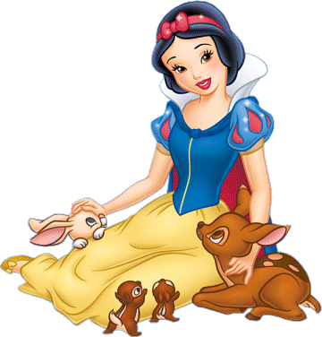 give simba s pride more attention disney snow white and the seven rh givesimbaspridemoreattention blogspot com snow white clip art free snow white clipart free