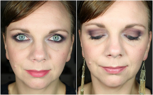 http://ulliks.blogspot.co.at/2015/03/matte-purple-smokey-eye-definitely-not.html