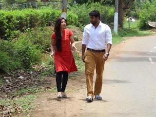 Kousalya Telugu Movie New Stills