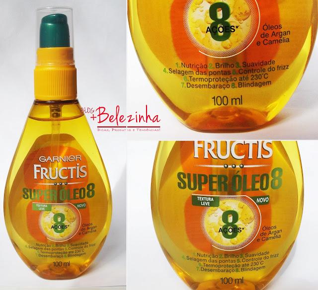 super-óleo-8-garnier-óleo-extraordinário-l'oréal