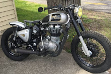 RoyalEnfields.com: Racing will make the Royal Enfield ...