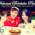 Penulis Blog S3ks Alvin Tan dan Vivian Lee Terus Cipta Kontroversi ...