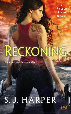 https://www.goodreads.com/book/show/20949486-reckoning