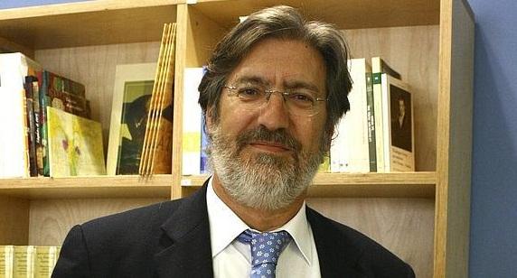 """Pérez-Tapias: """"Es falaz considerar a Podemos una formación independentista"""""""