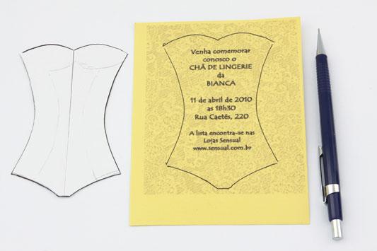 convite-lingerie_exp09_11.05.11.jpg