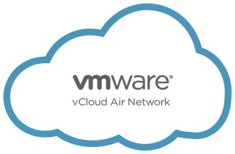 another vmware cloud in action the hut group maximizes online