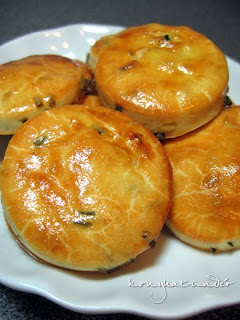 salty-chives-pastry