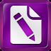 Foxit Advanced PDF Editor 3.0.5.0