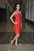 Disha Pandey Sizzling at Control c audio-thumbnail-6