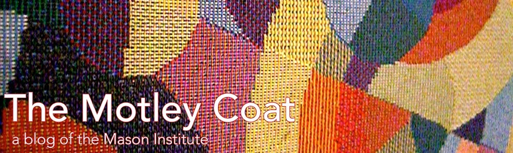 The Motley Coat