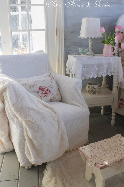Top 28 cheap shabby chic online get cheap shabby chic for Cheap shabby chic bedroom ideas