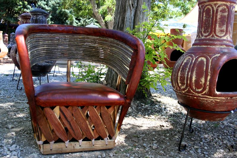 amadera meuble et d coration le charme thique du mexique authentique amadera une. Black Bedroom Furniture Sets. Home Design Ideas
