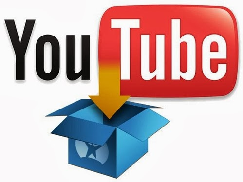 التحميل من يوتيوب بطريقه سهله شرح فيديو download youtube
