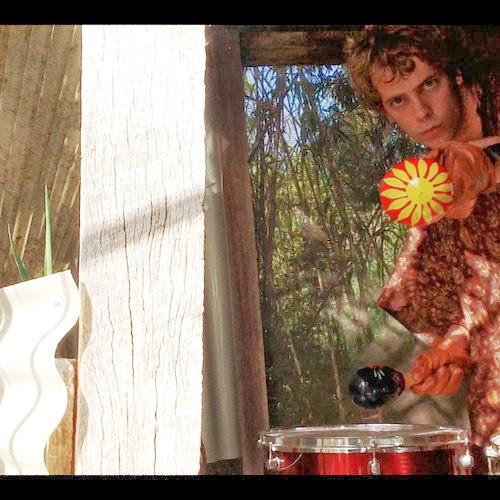 gum-growin-up-tame-impala-pond