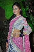 Sri Mukhi glamorous photos-thumbnail-3