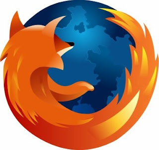 instal mozila firefox di pc laptop