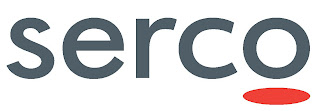 Serco-Indian-BPO-company-logo