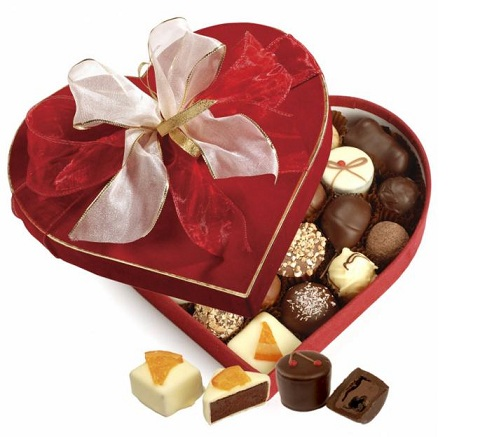 Unique valentine gifts valentines day ideas for men Valentines day ideas for men