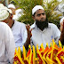 Why violent attacks continue against Muslims in Sri Lanka?