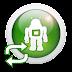 تحميل برنامج تحويل العملات Unit Converter