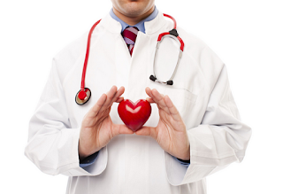 How to keep your heart strong and healthy