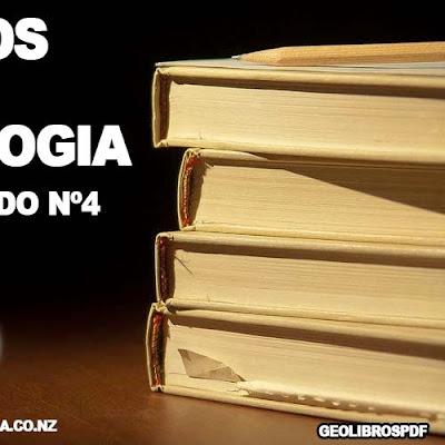 Los Mejores libros de Geociencia - compilado nº 4 - Bajar libros pdf