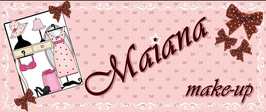 Maiana Farias